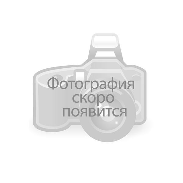 : Шайба установочная АКПП Doosan (A213120), вилочные погрузчики, запчасти для погрузчиков, купить, цена, Микскар