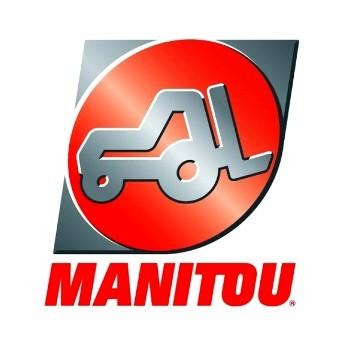Самый маленький гусеничный погрузчик будет представлен в Лас-Вегасе компанией Manitou