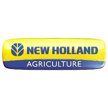 Новая серия погрузчиков от New Holland