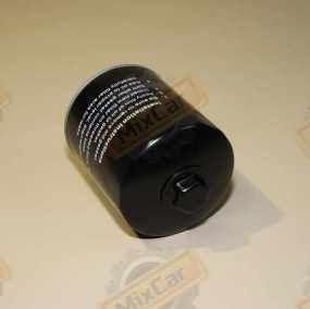фильтр масляный Mazda XA, HA (2)_wm.jpg