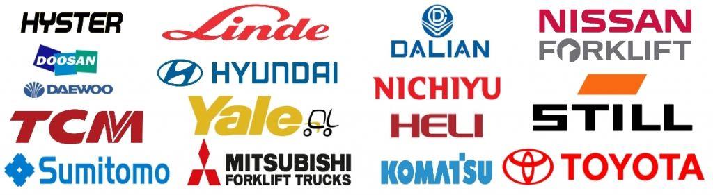 бренды.jpg