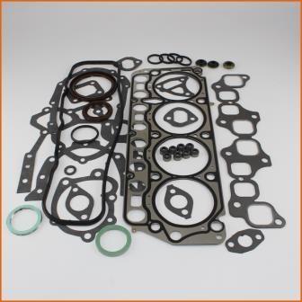 Ремкомплект двигателя Toyota 4Y 7-8F (041112042071 (5).JPG