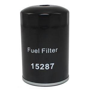 Фильтр топливный.jpg