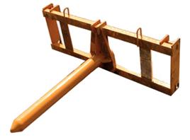 штыри для цилиндрических грузов с внутренним отверстием