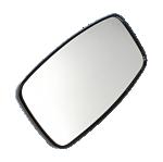 Зеркала для погрузчиков